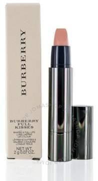 Burberry Full Kisses Lipstick 0.07 oz (1.98 Gr) No.500 - Nude Beige