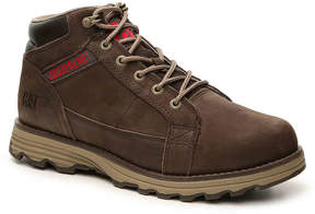Caterpillar Utmost Boot - Men's