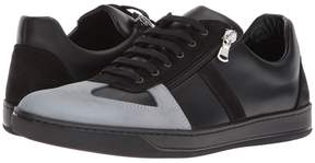 Bugatchi Calabria Sneaker Men's Shoes