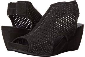 VANELi Inez Women's Wedge Shoes