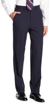 Nautica Mini Striped Pants - 30-34\ Inseam
