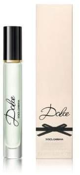 Dolce & Gabbana Dolce Rollerball