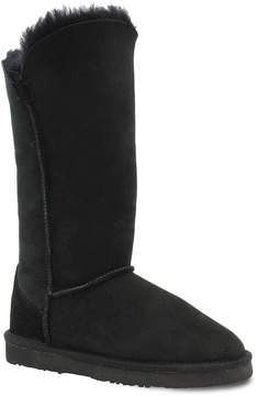 Lamo Liberty Women's Tall Winter Boots