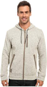 Outdoor Research Belmont Hoodie Men's Sweatshirt