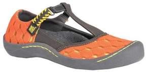 Muk Luks Women's Samantha Sport Shoes