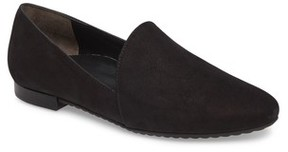 Paul Green Women's Naomi Loafer
