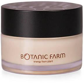 FOREVER 21 Botanic Farm Soft Cover Pore Balm Primer