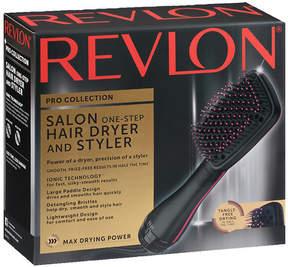 Revlon One Step Hair Dryer & Styler