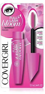 CoverGirl LashBlast Full Lash Bloom Mascara