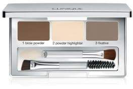 Clinique Pretty Easy Brow Palette/0.32 oz.
