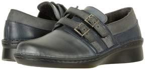Naot Footwear Celesta Women's Shoes