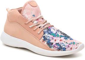 Call it SPRING Women's Wacien Sneaker