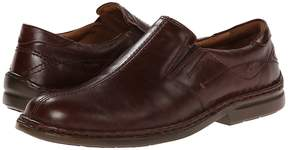 Josef Seibel Vance Men's Slip on Shoes