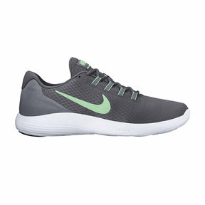 Nike Lunar Converge Womens Running Shoes