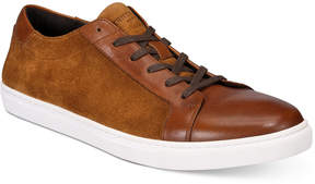 Kenneth Cole New York Men's Kam Sneakers Men's Shoes