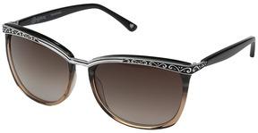 Brighton La Scala Sunglasses Fashion Sunglasses