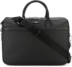 HUGO BOSS 'Traveller' briefcase