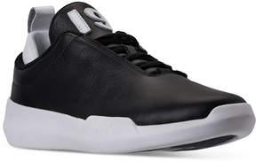 K-Swiss Men's Gen-k Icon Casual Sneakers from Finish Line
