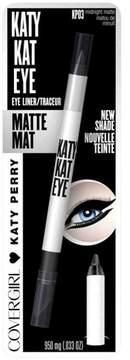 COVERGIRL® Katy Kat Eyeliner - 0.33oz