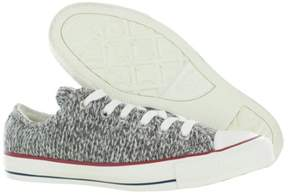 Converse Chuck Taylor Ox Winter Knit Women's Shoes Size 5