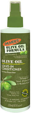 Palmers Olive Oil Formula Strengthening Leave In Conditioner