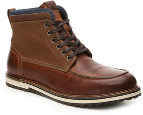 Aldo Men's Avellino Boot