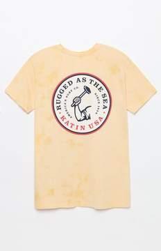 Katin Hammer Cloud T-Shirt