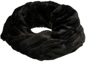 The North Face Furlander Scarf (women's)