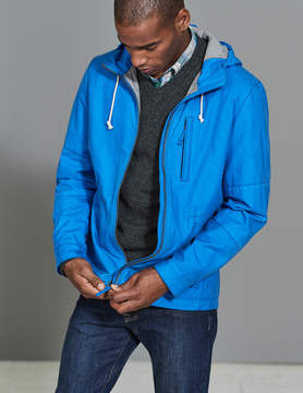 Boden Dulwich Waxed Jacket