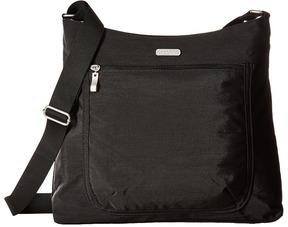 Baggallini - Pocket Hobo Hobo Handbags