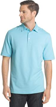 Arrow Big & Tall Solid Polo