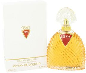 DIVA by Ungaro Perfume for Women