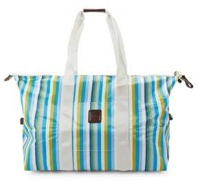 Bric's Double Top Handle Bag