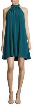 Cynthia Steffe Monte Dress
