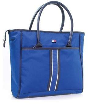 Tommy Hilfiger Unisex Signature Solid Tote