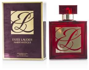 Estee Lauder Amber Mystique Eau De Parfum Spray