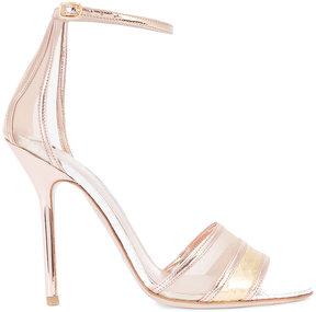 Aperlaï stiletto sandals