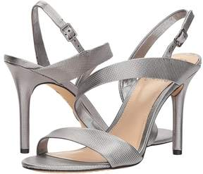 Vince Camuto Costina Women's Shoes
