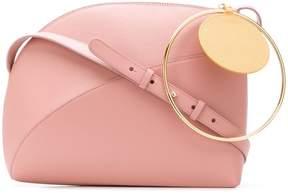 Roksanda Eartha shoulder bag