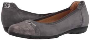 Gabor 74.168 Women's Shoes
