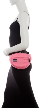 JANSPORT Fifth Avenue Belt Bag