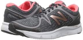New Balance 775 V2 Women's Running Shoes