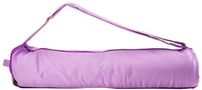 Gaiam Breathable Yoga Mat Bag 8162121