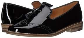 ara Kay Women's Shoes