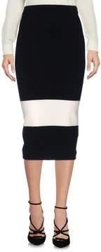 Escada Sport 3/4 length skirts