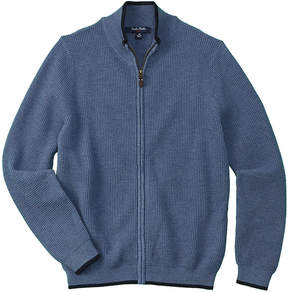 Brooks Brothers Fleece Boys' Jacket
