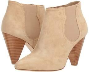 Joie Gabija Women's Boots