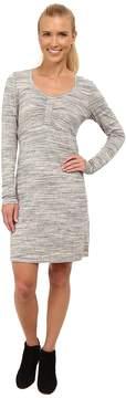 Carve Designs Bodega Dress Women's Dress