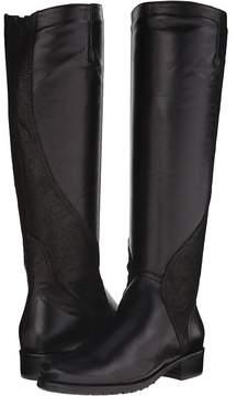Sesto Meucci Safari Women's Zip Boots