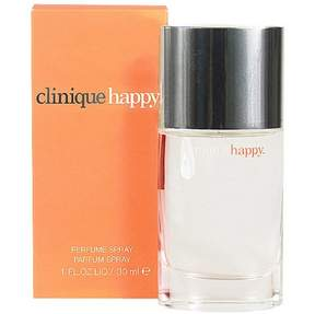 Clinique Happy Perfume Spray 1.0 oz (30 ml) (w)